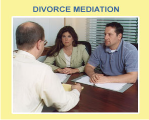 three main effects of divorce Depending on the nature of the divorce, each couple has a different way of  in  the article '3 reasons divorce is harder on men than women'.