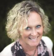 Wendy Webb Schoenewald